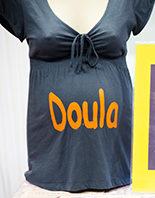 Mijn vrouw wil een doula. En ik dan?